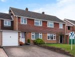 Thumbnail for sale in Hedge Hill Road, East Challow, Wantage