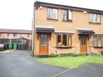 Thumbnail to rent in Dunlin Close, Leegomery, Telford