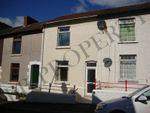 Thumbnail to rent in 24 Waterloo Place, Brynmill, Swansea.