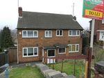 Thumbnail for sale in Semi Detached, Two Bedroom House, Redbank Avenue, Erdington, Birmingham, West Midlands
