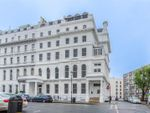 Thumbnail for sale in Lancaster Gate, Hyde Park