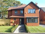 Thumbnail for sale in Victoria Road, Formby, Liverpool