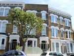 Thumbnail for sale in Evangelist Road, Kentish Town, London
