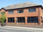 Thumbnail to rent in High Road, Chadwell Heath, Romford