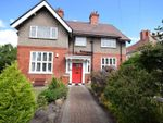 Thumbnail to rent in Morpeth Road, Hoylake, Wirral, Merseyside