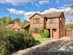 Thumbnail for sale in Inglewood Close, Birchwood, Warrington, Cheshire