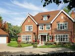 Thumbnail to rent in Belford House Harpsden Way, Henley-On-Thames