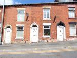 Thumbnail to rent in Waterloo Street, Glodwick, Oldham