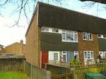Thumbnail to rent in Grayshott Road, Headley Down
