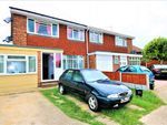 Thumbnail for sale in Barnards Avenue, Canvey Island, Essex