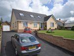 Thumbnail for sale in Brynheulog, Cwmfelin Mynach Llanboidy, Carmarthenshire