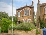 Thumbnail for sale in Clifford Road, High Barnet