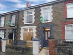 Thumbnail to rent in Clarence Street, Mountain Ash