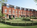 """Thumbnail to rent in """"The Bentley Crescent"""" at Sparkmill Lane, Beverley"""