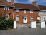 Thumbnail for sale in Rochester Road, St Annes, Bristol