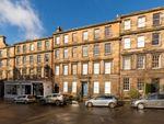 Thumbnail for sale in 5 (2F2) Lutton Place, Newington, Edinburgh