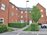 Thumbnail to rent in Potters Court, Fenton Hall Close, Stoke On Trent