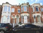 Thumbnail to rent in Beach Road, Portsmouth, Hampshire