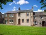 Thumbnail to rent in Park View Cottage, Stainton, Penrith, Cumbria