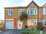 Thumbnail for sale in Woodlands Road, Isleworth