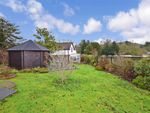 Thumbnail for sale in Alkham Road, Temple Ewell, Dover, Kent