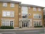 Thumbnail to rent in High Street, Hampton Hill