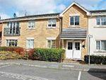 Thumbnail to rent in Coleridge Way, Elstree, Borehamwood