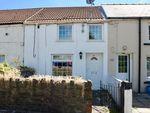 Thumbnail to rent in Tramroadside North, Merthyr Tydfil