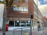 Thumbnail to rent in 1 Potter Street, 1 Potter Street, Worksop