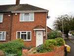 Thumbnail to rent in Leagrave, Luton