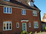 Thumbnail to rent in 6 Bed Detached House, Rooks View, Bobbing, Sittingbourne