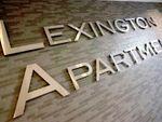 Thumbnail to rent in Lexington Apartment, Railway Terrace, Slough