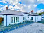 Thumbnail for sale in Longdown Bank, St Dogmaels, Pembrokeshire