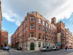 Thumbnail to rent in Second Floor Office Suite, 39 Stoney Street, The Lace Market, Nottingham