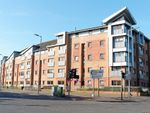 Thumbnail for sale in Craighall Road, Port Dundas, Glasgow