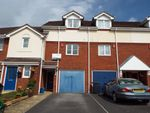 Thumbnail to rent in Woodmans Crescent, Honiton