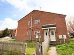Thumbnail for sale in Rosewood Close Sough Road, South Normanton, Alfreton, Derbyshire