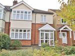 Thumbnail for sale in Tybenham Road, Merton Park