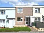 Thumbnail to rent in Lamerton Close, Plymouth