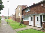 Thumbnail to rent in Kent Walk, Peterlee