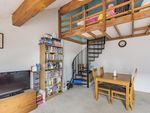 Thumbnail to rent in Wallingford, Oxfordshire