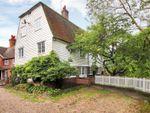 Thumbnail for sale in Station Road, Goudhurst, Cranbrook, Kent
