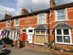 Thumbnail to rent in Harpsden Road, Henley-On-Thames