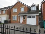 Thumbnail for sale in Dovedale Road, Erdington, Birmingham
