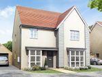 "Thumbnail for sale in ""Holden"" at Bearscroft Lane, London Road, Godmanchester, Huntingdon"