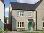 """Thumbnail to rent in """"The Hazel"""" at Somerton Business Park, Bancombe Road, Somerton"""