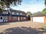 Thumbnail for sale in Marlow Road, High Wycombe
