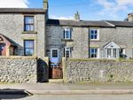 Thumbnail for sale in Sherwood Road, Tideswell, Buxton