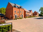 "Thumbnail to rent in ""Greenwood"" at Wellfield Way, Whitchurch"