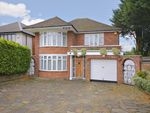 Thumbnail for sale in Merrivale, Southgate